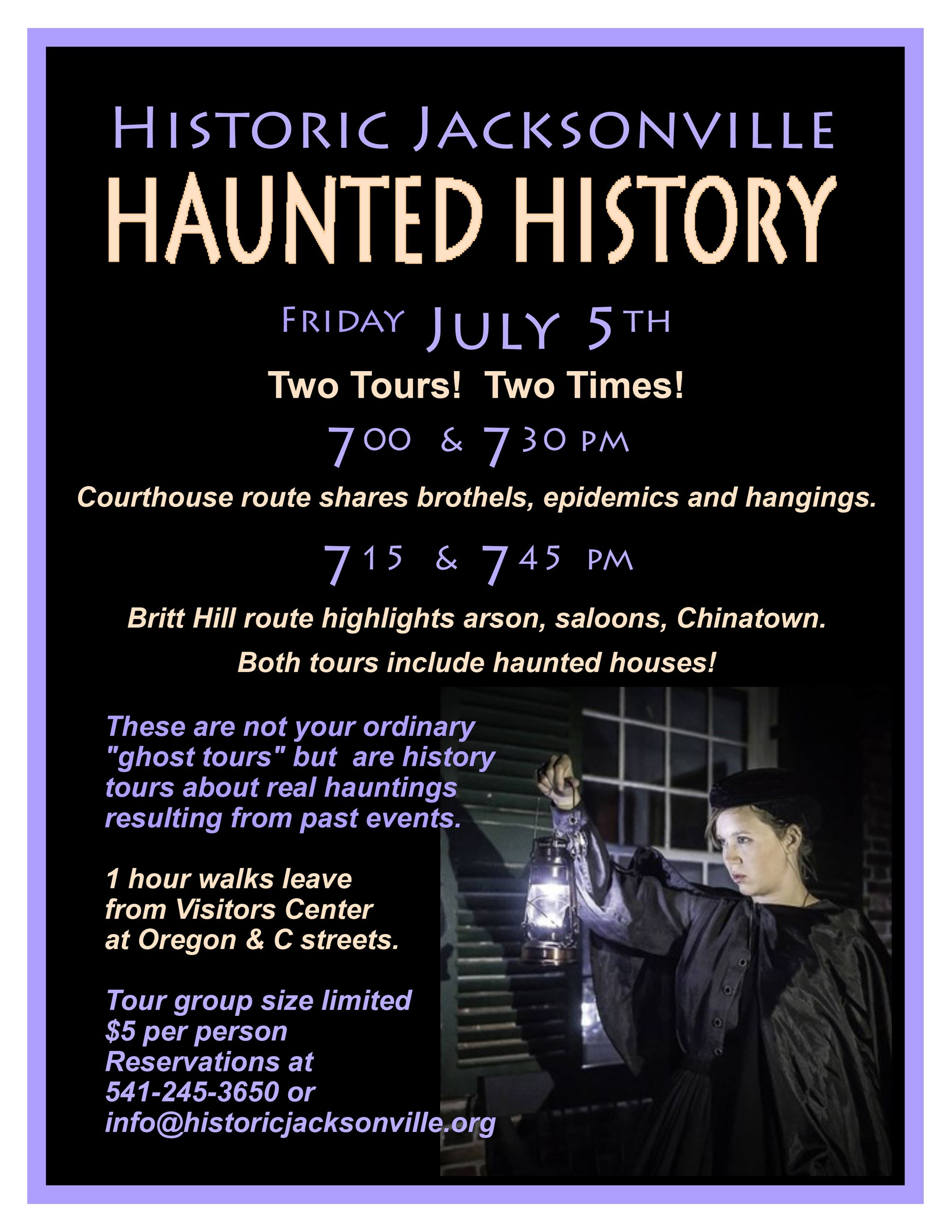 Haunted History Flyer-July 2019 (002)
