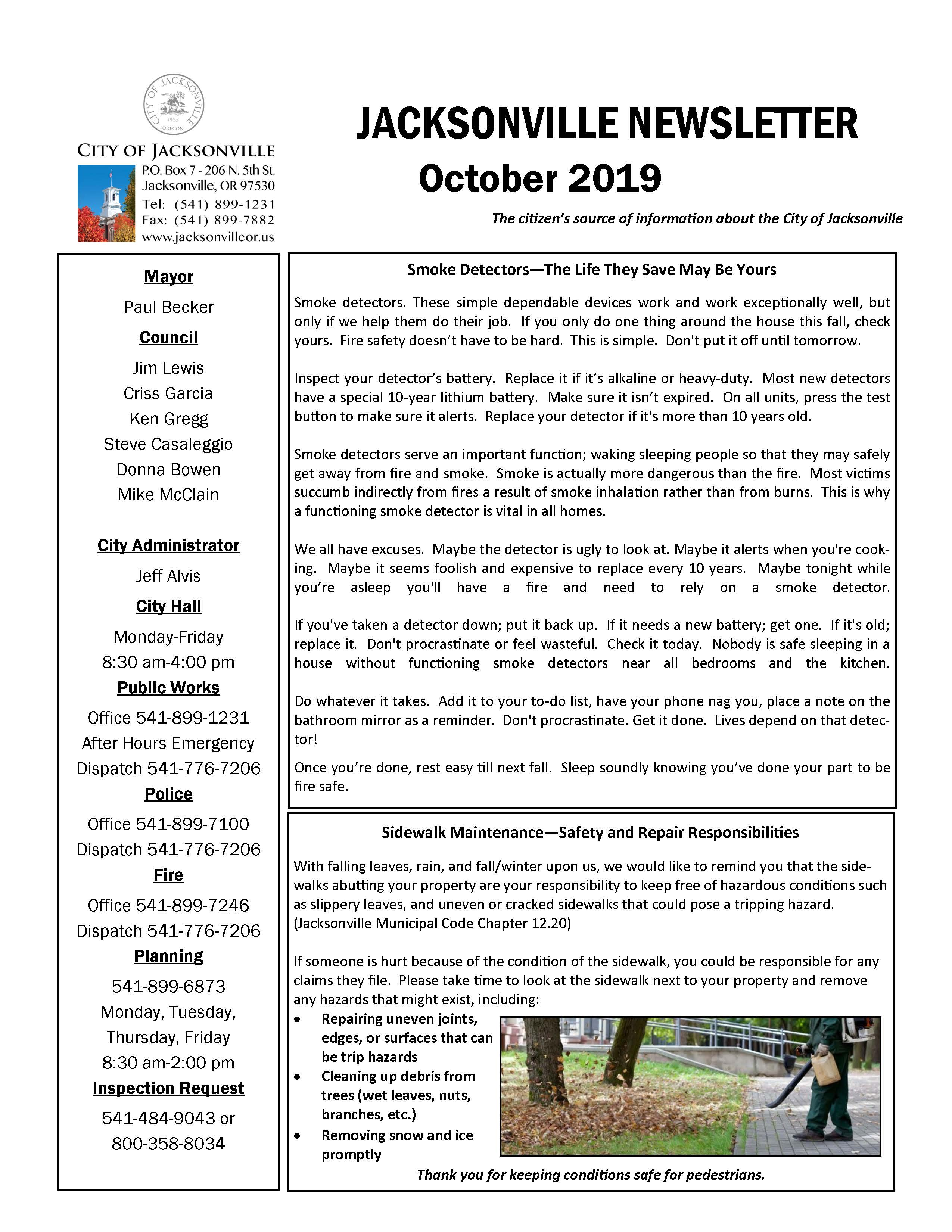 October 2019_Page_1